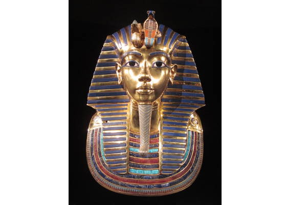 Pharaoh Facts You Must Know