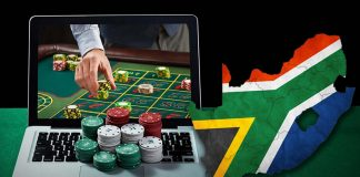 Renewed calls to make gambling fully legal across South Africa