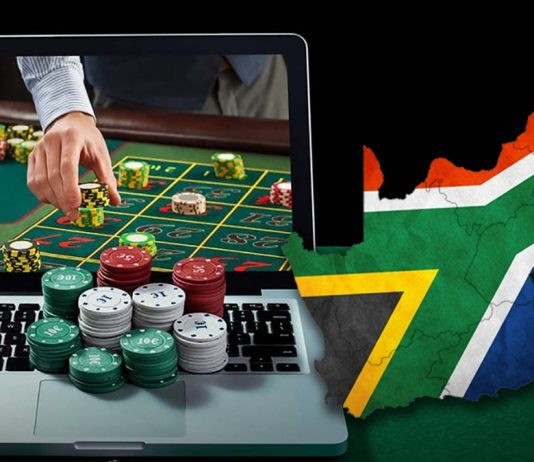 Renewed calls to make gambling fully legal across South Africa