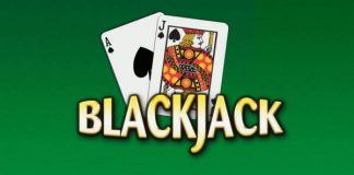 Blackjack regulation in South Africa - Who can play blackjack?