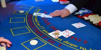 The Top 10 Games to Play in Online Casinos for South Africans