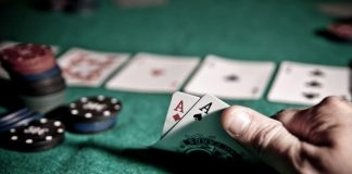 Top 7 Gambling Tips to Keep in Mind