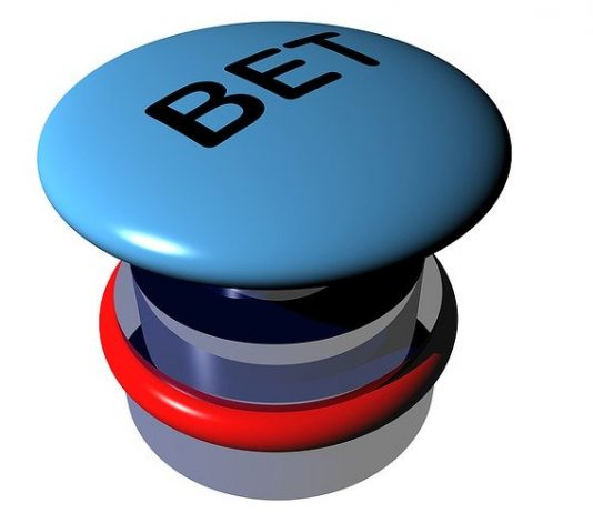 International betting sites offer safer option for South African players