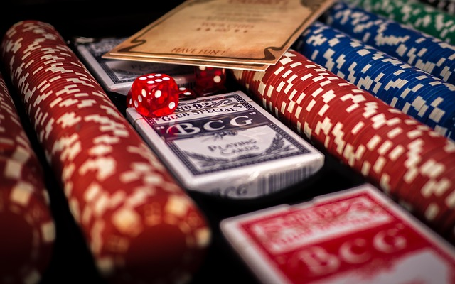 How Have Online Casinos Impacted the UK Market