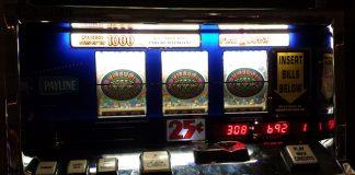 New Slot Machines – Bao casino: what makes a casino king?