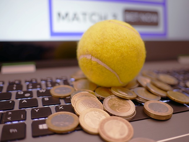 4 Most Popular Kinds of Sports Wagering