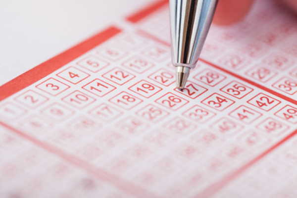 Why you should compare your odds of winning the PowerBall
