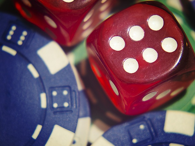 6 Things You Need to Know if you Want to Play Slots Online