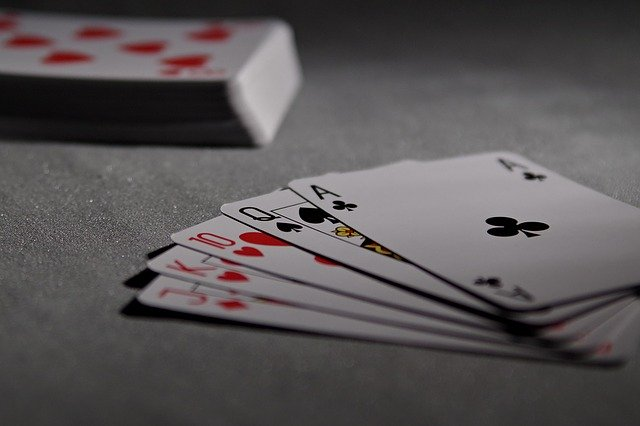Creating or Join A Home Poker Games Club