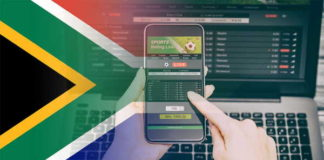 How to Find Reputable Bookmakers Online in South Africa