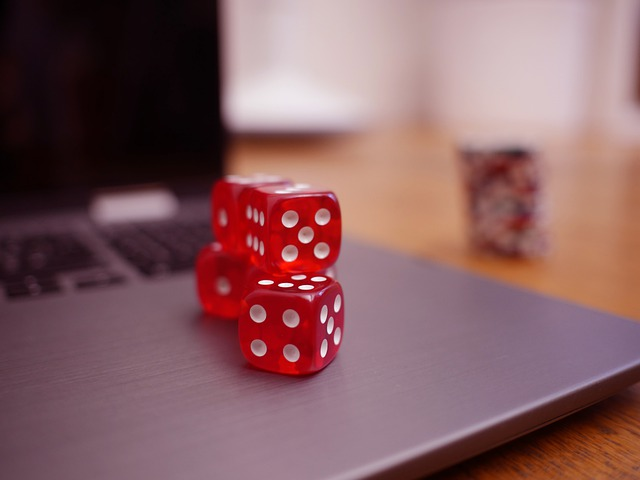 What Are The Most Popular Casino Games Among South Africans?