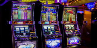 What Widen Is Gambling Industry In South Africa?