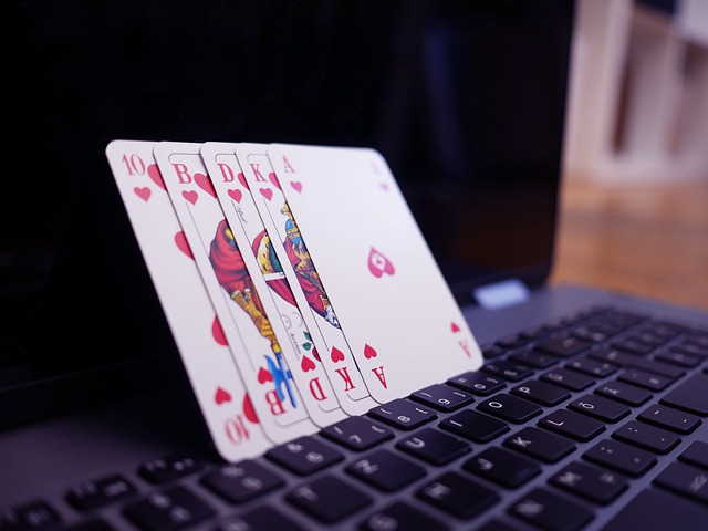 5 Signs an Online Casino Is Trustworthy