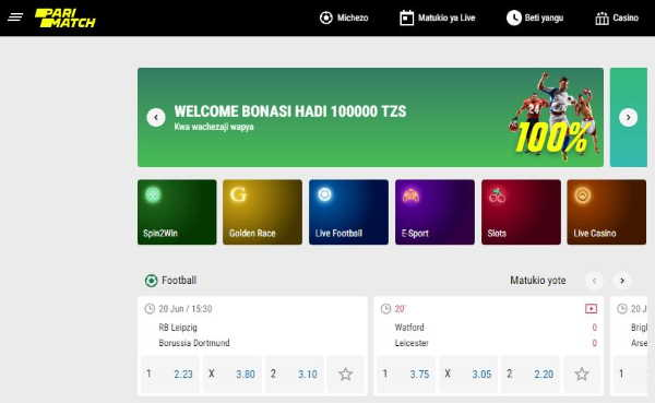 Make Easy Money With Four Online Betting Technologies