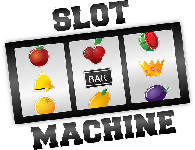 New slot games released in 2020