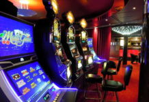 Virtual Reality slots & casinos explained