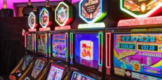 John Daly Slots Game Story – Losing over 1 Million