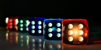Online Gambling and South Africa Surges Despite Restrictions