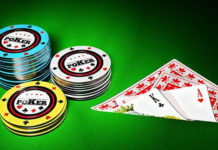 Online gambling in South Africa: figures on the rise