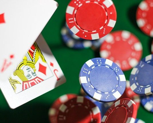 New casino game Releases from Pragmatic