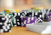 Gambling Regulations at Slots Explained