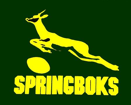 E boks logo