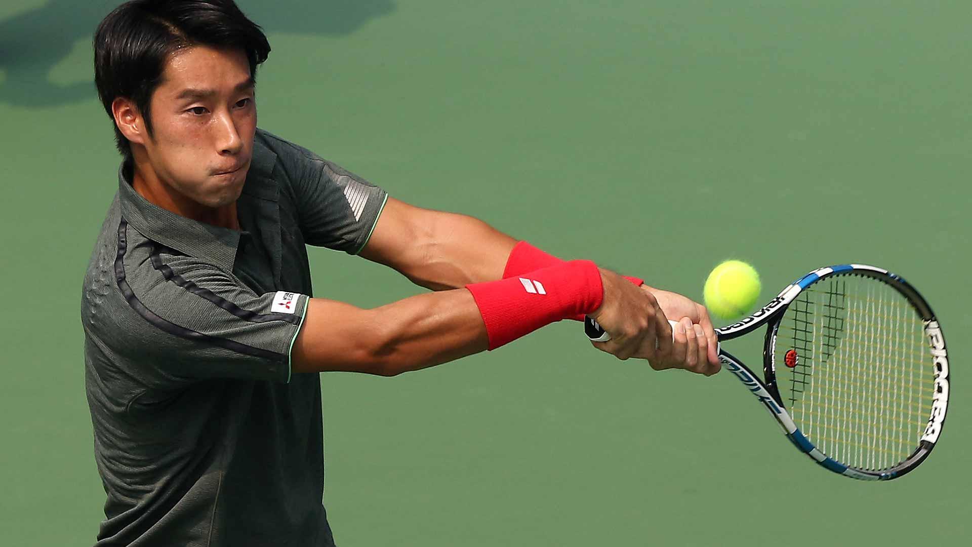 Sugita Tennis