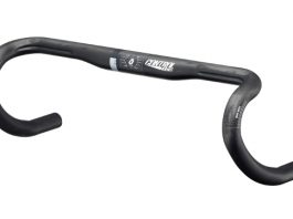 South African company Positive Sports Solutions has concluded a deal with Controltech Bikes in the United States to distribute a wide range of handlebars and stems to local customers. Picture: Supplied