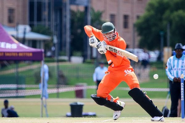 UJ cricket coach wants team effort at USSA week | South Africa Today