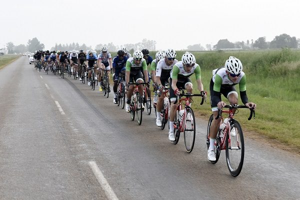 93c4acb33 Takealot.com have stepped in to sponsor one of South Africa s oldest road  cycling races