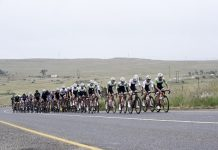 Another big entry is expected for the Takealot Berge & Dale cycling road race by the time entries close on February 13. The event celebrates its 20th anniversary this year and will take place in Krugersdorp on the West Rand on February 23. Picture: Mariola Biela