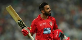 4 most expensive cricketers in IPL who proved their worth to their teams