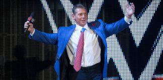 Vince McMahon To Be Stepping Down From Power