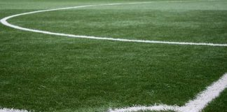 Sportstats of football matches