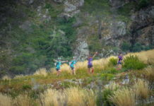 AfricanX Trailrun entries open this week with an Early Bird Special