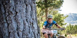 Stillwater Sports releases a stellar 2021 Mountain Biking Calendar