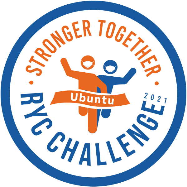 Runners set to unite virtually with the RYC Series