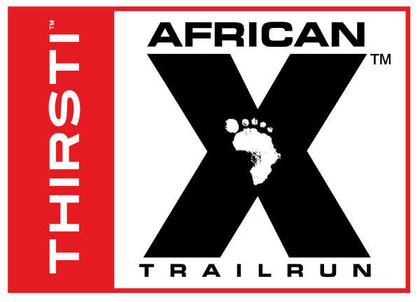 Overberg set for double the THIRSTI AFRICANX TRAILRUN action!