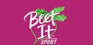 Beet It Sport #BeetYourBest Trail Run Challenge