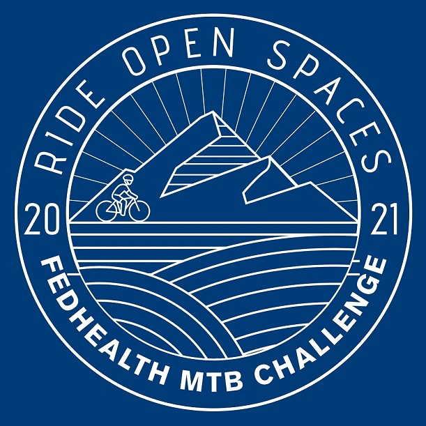 Fedhealth MTB Challenge