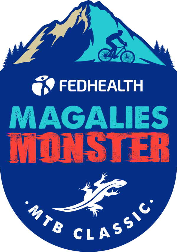 Buys, Hill conquer the 2021 Fedhealth Magalies Monster MTB Classic!