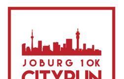 JOBURG 10K CITYRUN Virtual Edition in support of Durban's charities