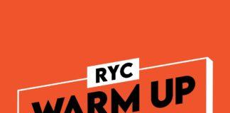 RYC Warm Up Run powered by PUMA NITRO