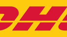 DHL Express Sub-Saharan Africa