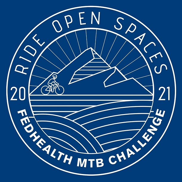 A sublime route experience awaits mountain bikers at the 2021 Fedhealth MTB Challenge!