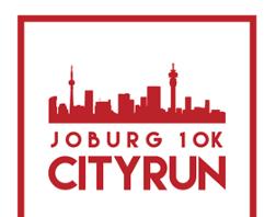 Boxer Elites gunning for fast times at JOBURG 10K CITYRUN Virtual Edition