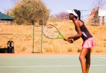 Trustco Group and NTA expected to hit another ace for junior tennis