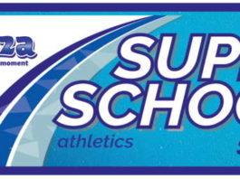 The search for SA's best athletics school kicks off at Twizza Super School Series Regional Qualifier #1