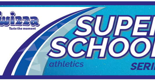 Competition is rife in the Boys Team Category of the Twizza Super School Series Regional Qualifier