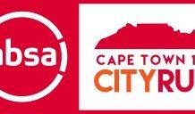 Absa CAPE TOWN 12K CITYRUN